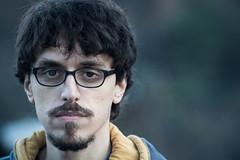 DSCF2943 (Lorenzo Pirotto) Tags: face fuji foto ritratto volti faccia volto