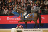 IMG_2391 (RPG PHOTOGRAPHY) Tags: world london cup olympia dressage 2015 tiamo jorinde verwimp