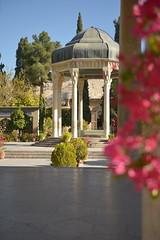 Iran, Shiraz (dscheronimo) Tags: nikon iran persia shiraz hafez d800 persien