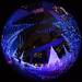 Caretta+Illumination2015+%232