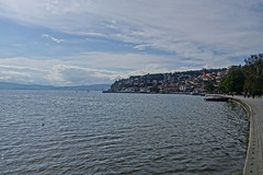 """ohrid_mazedonien • <a style=""""font-size:0.8em;"""" href=""""http://www.flickr.com/photos/137809870@N02/23286577895/"""" target=""""_blank"""">View on Flickr</a>"""