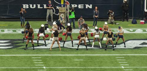 2015-11-22 - Jets Vs Texans-1109