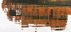 Jordan Harbour_20151202_0011 (jeanlouisdurand01) Tags: ontario canada lieux anne 2015 amriquedunord amriques jordanharbour