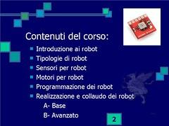 lezione1_002