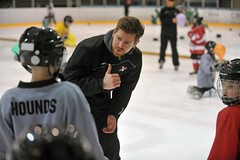 Schnuppertag Kids on ice 19-12-2015 (76)