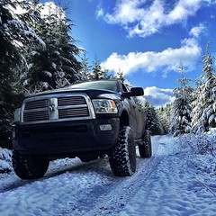 Its officially #winter! What snowy adventures do you and your Ram truck have planned? #RamLife #WinterSolstice ( credit: Jose S.) - photo from ramtrucks (fieldscjdr) Tags: auto from  winter news cars love car truck 22 photo do december post jeep florida you snowy jose group like s automotive have vehicles your credit wintersolstice fields what vehicle dodge trucks chrysler adventures ram suv planned officially its 2015 ramtrucks 0942am fieldscjdr wwwfieldschryslerjeepdodgeramcom httpwwwfacebookcompagesp175032899238947 ramlife httpswwwfacebookcomfieldscjdrfloridaphotosa7503065983782381073741836175032899238947950856508323245type3 httpsscontentxxfbcdnnethphotosxtp1vt109p720x72019354449508565083232458237175665896341576njpgoh6ce1a865a40eddf6032a9f0e8003e08foe57133da1