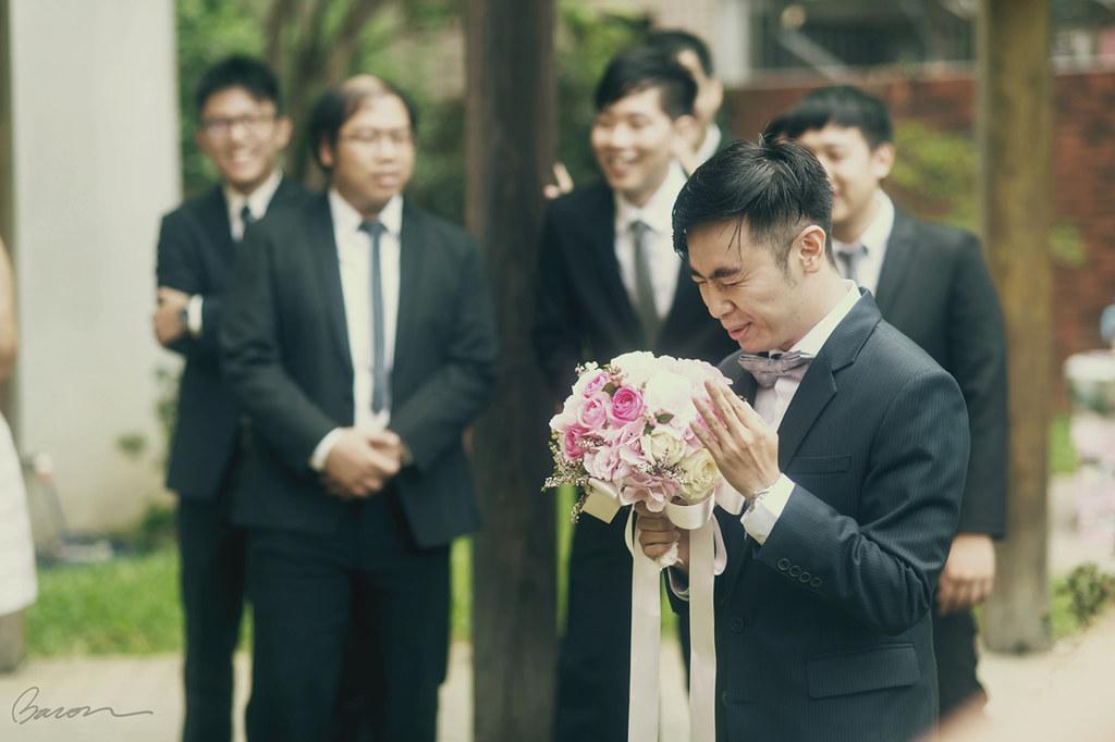 Color_027, BACON, 攝影服務說明, 婚禮紀錄, 婚攝, 婚禮攝影, 婚攝培根, 故宮晶華