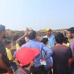 Trip to Murud-Janjira fort (15)