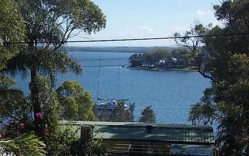 202 Dandaraga Road, Mirrabooka NSW 2264