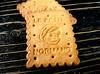 Le Petite Normand (r0llinger) Tags: frankreich keks