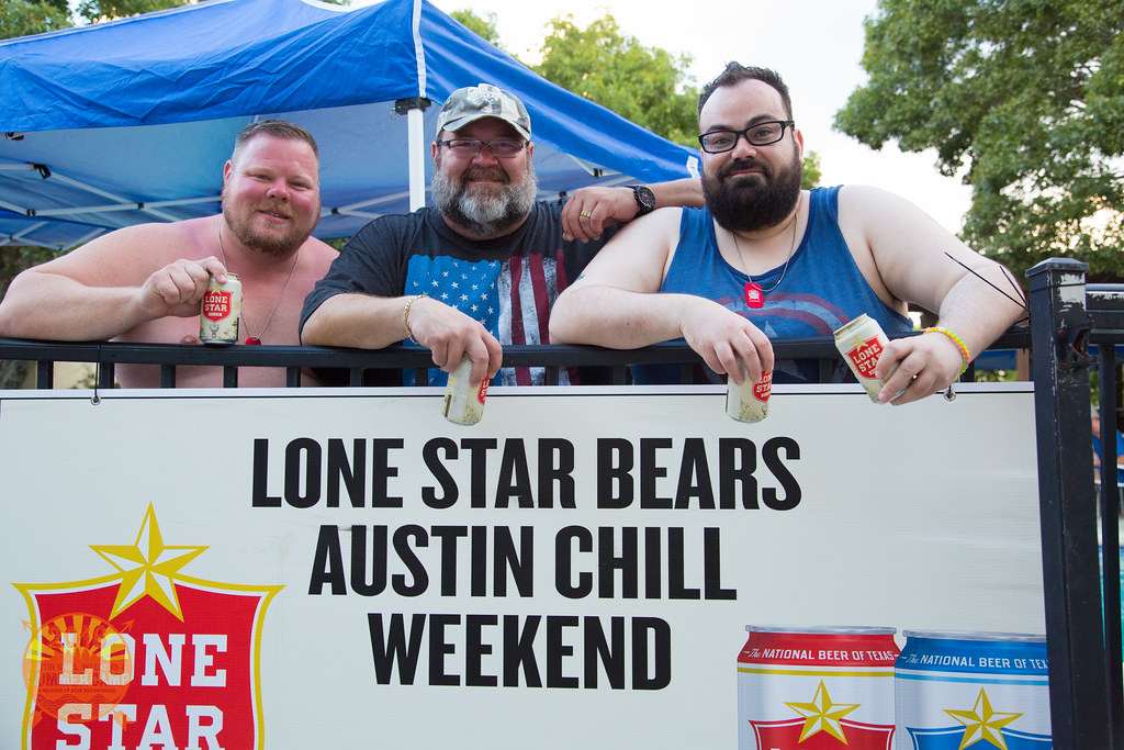 gay dating austin texas Gay dating in austin (texas) can even lead you towards marriage and happiness for the rest of the life and you just need to look for the right partner this is the excellent time for a gay.