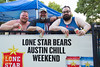 FU4A8611 (Lone Star Bears) Tags: bear chub gay swim lake austin texas party fun chill weekend austinchillweekendcom