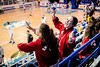 Storm the Game-3 (UBC EUS Photos) Tags: eus godiva sports