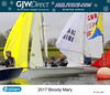 http://ift.tt/2ijbQps 2017%20Bloody%20Mary%20 (sailracer1) Tags: 207915 alain waha | benjamin 420 55632 royal southern yacht club jack vincent marc rs200 909 bough beech sailing 2017 bloody mary