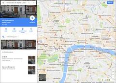 "Route Map of City of London At Night Photographic Trips @ 23-28 November 2016 (Kam. Hong_Leung) Tags: ""kamhongleung"" ""leungkamhong"" 'fortnummason' 'williamshakespeare' 'globetheatre' ""towerbridge"" 'riverthames"" 'toweroflondon' 'londoncityhall' 'haysgalleria' picaddily 'burlingtonarcade' 'piccadillyarcade' 'piccadillycircus' haymarket 'londonfestivalpier' 'londonfestivalhall' southbank southwark london 'cityoflondon' 'westendoflondon' 'londonsoho' 'riverthamesembankment' cityscape 'londonbridge' 'walkietalkietower' 'blackfriarbridge' 'thelondonbridgeshard' 'moorelondon' ey 'queen'swalk' palace architecture building tower river christmas light street night"