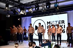 "Mister Polski 2017 • <a style=""font-size:0.8em;"" href=""http://www.flickr.com/photos/56921503@N06/31497879973/"" target=""_blank"">View on Flickr</a>"