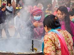 PB260276c (simonsimages) Tags: simonsimages nepal