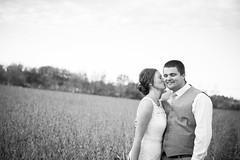 Field-6884 (Weston Alan) Tags: westonalan photography fall october 2016 outdoor wedding pinteresty field bean miranda boyd brendan young usa canada
