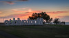 Montevideo (Giorgio Lumaconi) Tags: montevideo rambla amanecer sunrise uruguayanphotographers uruguay uruguaynatural fotografosdeuruguay southamerica sudamérica lumix panasoniclumixg85 g80panasonic olympuszuiko1240mmf28pro mirrorless microfourthirds microcuatrotercios cámarasinespejo
