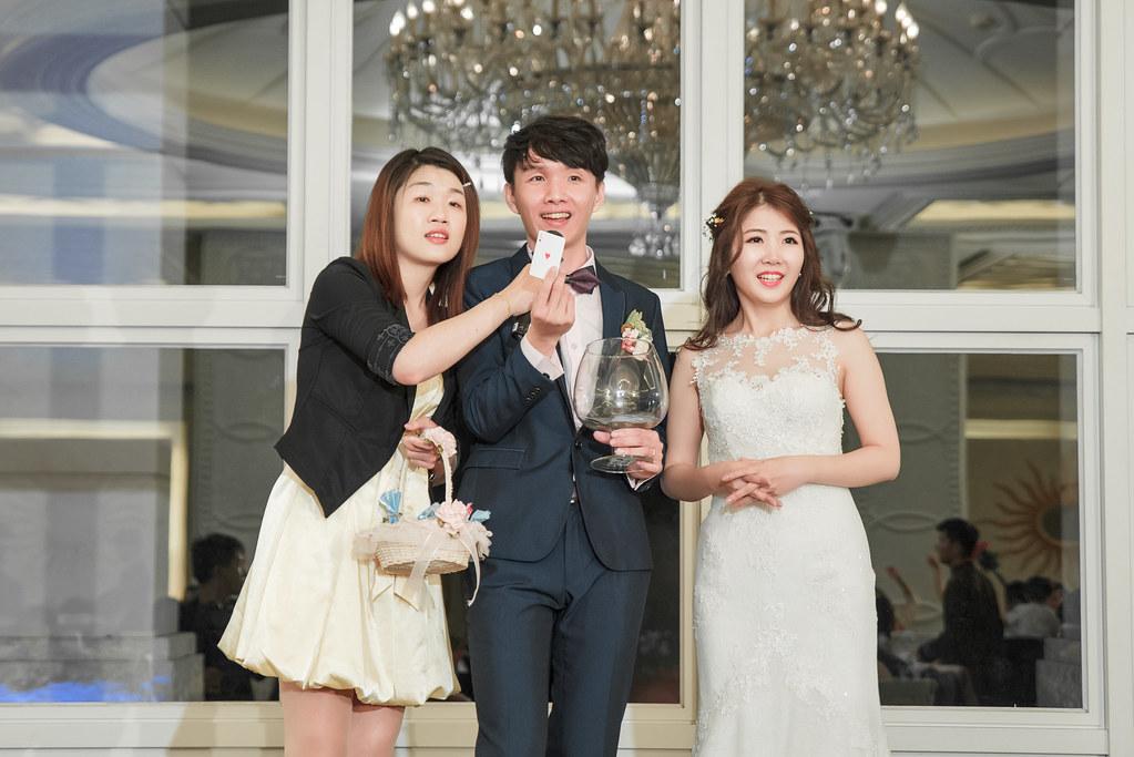 065台中中僑 優質婚攝推薦
