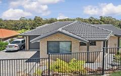 11a Wattlevale Place, Ulladulla NSW