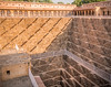 A deep well with steps (tosakan2000) Tags: asien indien urlaub asia india wells