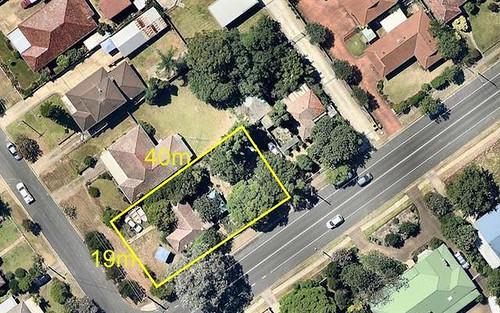 14 Genty St, Campbelltown NSW 2560