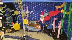 """Finding Nemo"" Christmas display (BarryFackler) Tags: christmas christmasdisplay acehardware acehardwarestore kealakekuaranchcenter 2016 captaincookhi contest competition christmastree christmasdecorations findingnemo disneycharacters disney theme movie captaincook animation christmasornaments underwater merrychristmas scuba diver santaclaus dive undersea scubasanta stnick treasurechest kelp jellyfish marlon dory clownfish tang yellowtang balloonfish christmaslights seaturtle squirt saintnicholas star tiki hardwarestore retailstore captaincookhawaii westhawaii yuletide hawaiiisland bigisland noel holidayseason shopping kona sandwichislands polynesia barryfackler barronfackler hawaiicounty hawaiianislands cardboardcutouts"