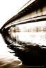 18012018-Histoire-de-Ponts-17 (Michel Dangmann) Tags: exterieur fleuve general hiver lameuse lieux meuse namur outside pont pontdesardennes river season soleil sun winter
