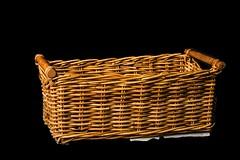 Anglų lietuvių žodynas. Žodis basket reiškia n krepšys lietuviškai.