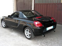 "toyota_mr2_70 • <a style=""font-size:0.8em;"" href=""http://www.flickr.com/photos/143934115@N07/31787239942/"" target=""_blank"">View on Flickr</a>"