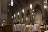 2016Lessons-9877 (St. Paul's Cathedral) Tags: 2016 advent christmas evensong lessons spc choir
