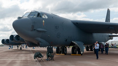 B-52H 61-0017/BD (Jackaroo18) Tags: unitedstatesofamerica b52h 610017 usaf american