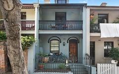 10 Gottenham Street, Glebe NSW
