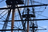 DSC_0352 (Steve J Peters) Tags: hms trincomalee hartlepool frigate
