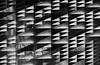 Right Trangles (jgottlieb) Tags: right triangles building facade johnnie walker house seoul apgujeong south korea black white leica mp typ 240 75mm summicron