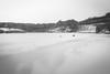 Dryfalls Lake (johnwporter) Tags: hiking scramble mountains easternwashington washington desert centralwashington sunlakesdryfallsstatepark statepark monumentcoulee coulee umatillarock pnw upperleftusa northwestisbest 徒步 爬行 山 華盛頓東部 華盛頓州 荒漠 華盛頓中部 太陽湖乾瀑布州立公園 州立公園 豐碑深谷 深谷 尤馬蒂拉岩 太平洋西北部 美國左上角 西北部最好 atx116prodx tokinaaf1116mmf28 wideangle wideanglelens 廣角 廣角鏡 labrador blacklab yellowlab 拉布拉多 黑拉不拉多 黃拉不拉多