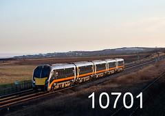 robfrance5d2_10701_080115_x180105_rhyhope_sunderland_1n92_gc_edr16lr3pse7weblowres (RF_1) Tags: 180 180105 2015 durhamcoast hst arriva britain class180 countydurham cummins cumminsqsk19 db deutschebahn diesel dieselhydraulic durham eastcoast england express expresstrain expresstrains grandcentral greatbritain highspeedtrain intercity intercity125 intercitytrain mtu openaccess passengertrain publictransport rail rails railway railways rhyhope sunderland train trains transport travel travelling uk unitedkingdom