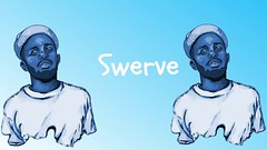 [Free] Madeintyo x Lil Yachty x Playboi Carti Type Beat - Swerve (.one love.) Tags: hiphop beats instrumental beat rap cloaked instrumentals 116 chill soul funk dope sample xxl 2 boyz tmz rapzilla mass appeal fader