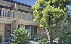 Unit 5/95 Park Avenue, Kotara NSW