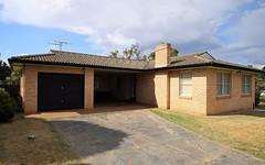 4 Miriyan Drive, Kelso NSW