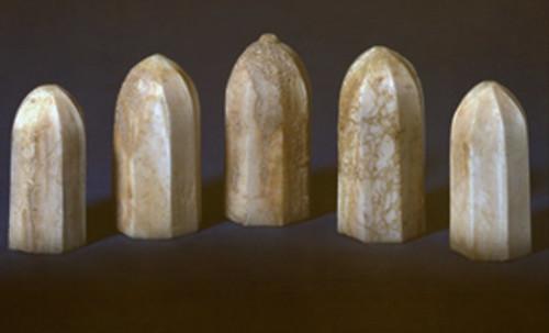 "Umbrales- Lejanos inicios en el paleolítico y versiones subsecuentes • <a style=""font-size:0.8em;"" href=""http://www.flickr.com/photos/30735181@N00/32142797410/"" target=""_blank"">View on Flickr</a>"