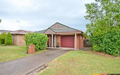 18 St Lawrence Street, Wavell Heights QLD