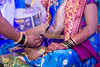 Offerings (SHAYNE INC PHOTOGRAPHY) Tags: engagement ring ceremony rings customs blessings indian maharashtrian commitment shayneincphotography occasions colors traditions love bond cake rice offering