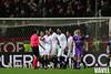 Sevilla - Real Madrid (Copa) 069 (VAVEL España (www.vavel.com)) Tags: sevillafc realmadridcf copadelrey sergioramos octavosdefinal vuelta 2017