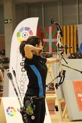 Campeonato_España-062