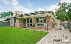 50 Cams Boulevard, Summerland Point NSW