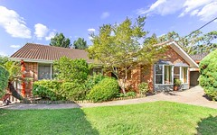 27 Yester Rd, Wentworth Falls NSW