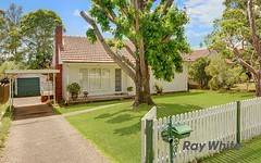 95 Pennant Parade, Epping NSW