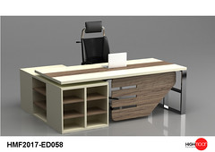 Highmoon New Design Executive Desk 2017 (highmoondecoration) Tags: furniture homedecor home interiordesign decor sofa livingroom design table couch chair bedroom chairs wood modern kitchen pellaview antiques vintage books diningtable flooring highmoonflooring dubai uae hardwood floor floors woodflooring oak color fashion office carpet casual hardwoodflooring tile bathroom rugcleaning realestate style highmoonfurniture highmoon